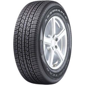 Goodyear vector 4seasons suv. Tyres catalogue city discount