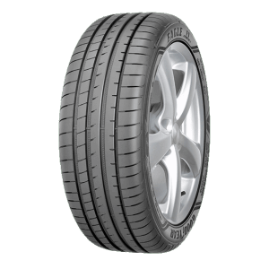 Goodyear vector 4seasons suv. Eagle f asymmetric tyres