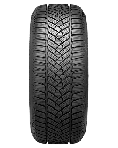 Goodyear vector 4seasons suv. Fulda kristall control hp