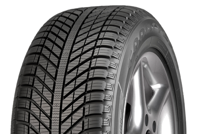 Goodyear vector. Seasons suv saisons pneu