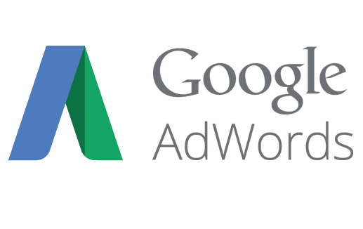 Google adwords png