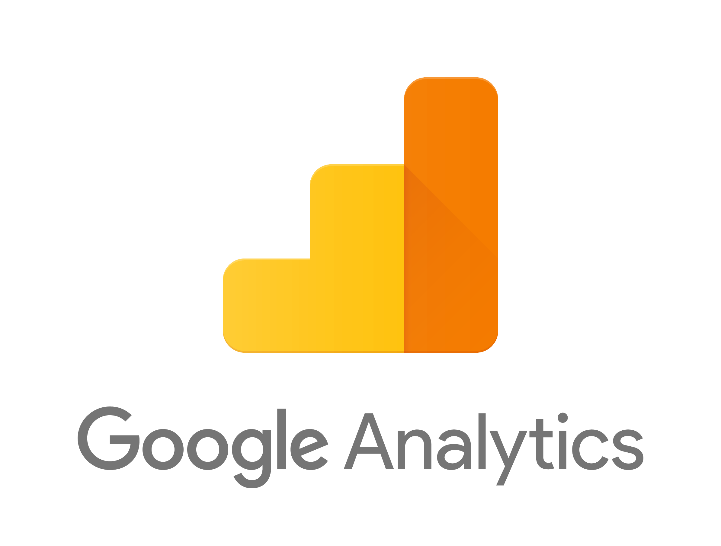 Analytics developer branding guidelines. Google logo 2016 png clip library