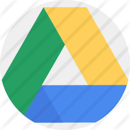 Google calendar png. Free brands and logotypes