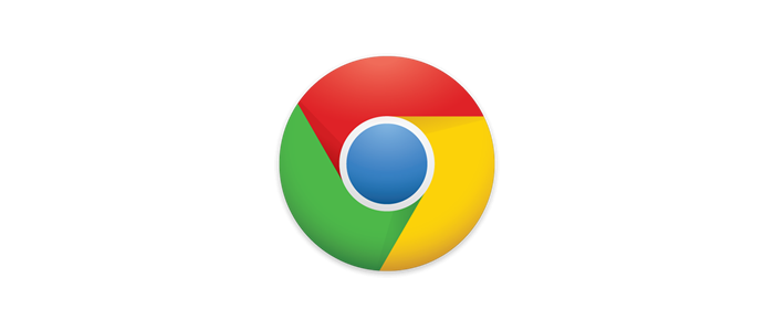 Google chrome animated png. How to stop first