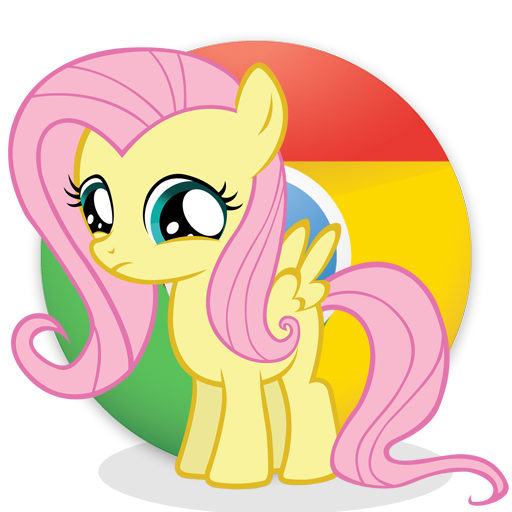 Google chrome animated png. By liggliluff on deviantart