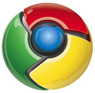 Google chrome animated png. Best photos of