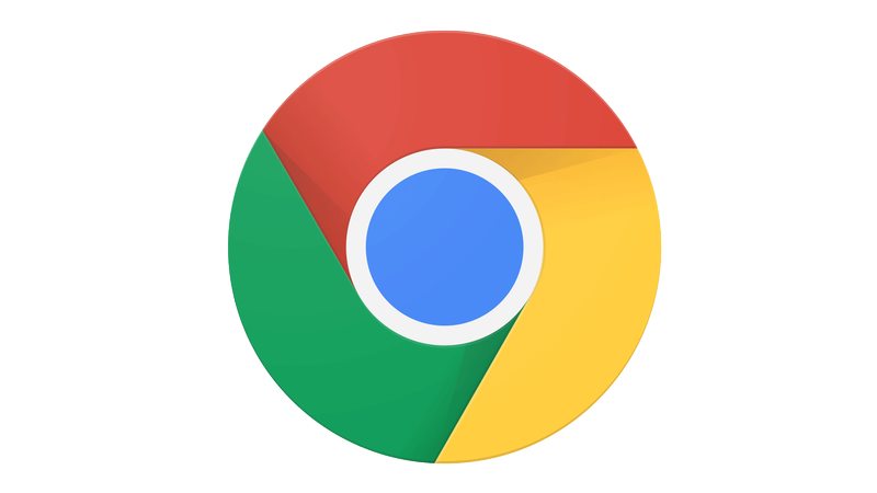 Google chrome animated png. How to secure web