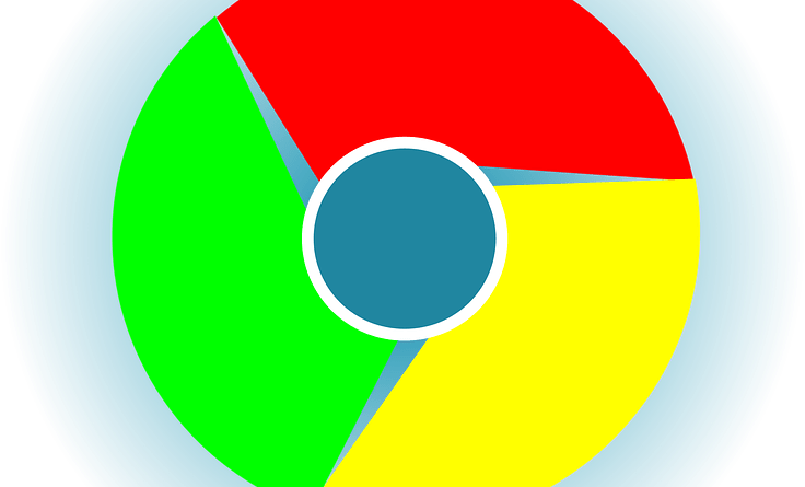 Google chrome animated png. Archives page of xanjero