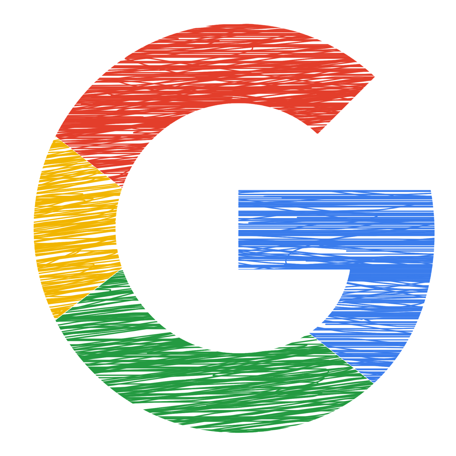 Google chrome animated png. Creating a extension james