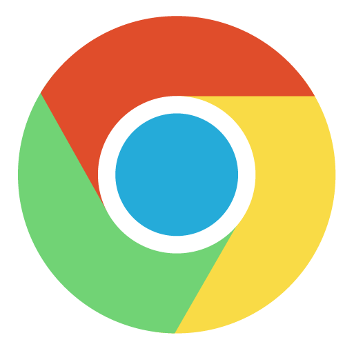 google chrome browser png