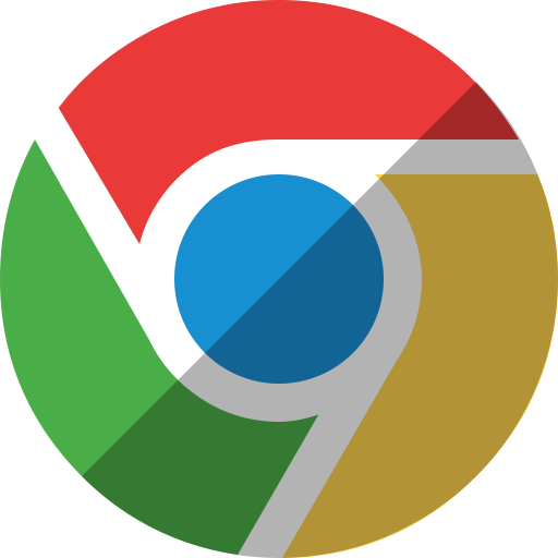 Google chrome icon png download. Icons for free browser