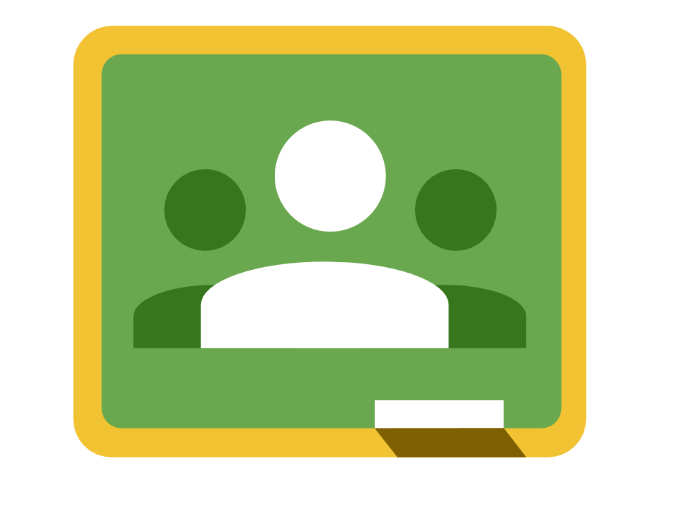 Google classroom png. Change the class code