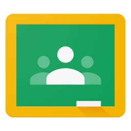 Google classroom png. Sign in accounts