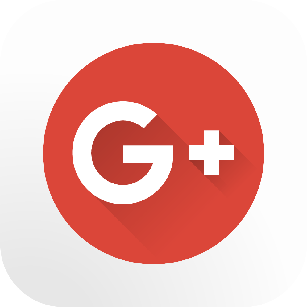 Google clipart. Plus icon png clipartly