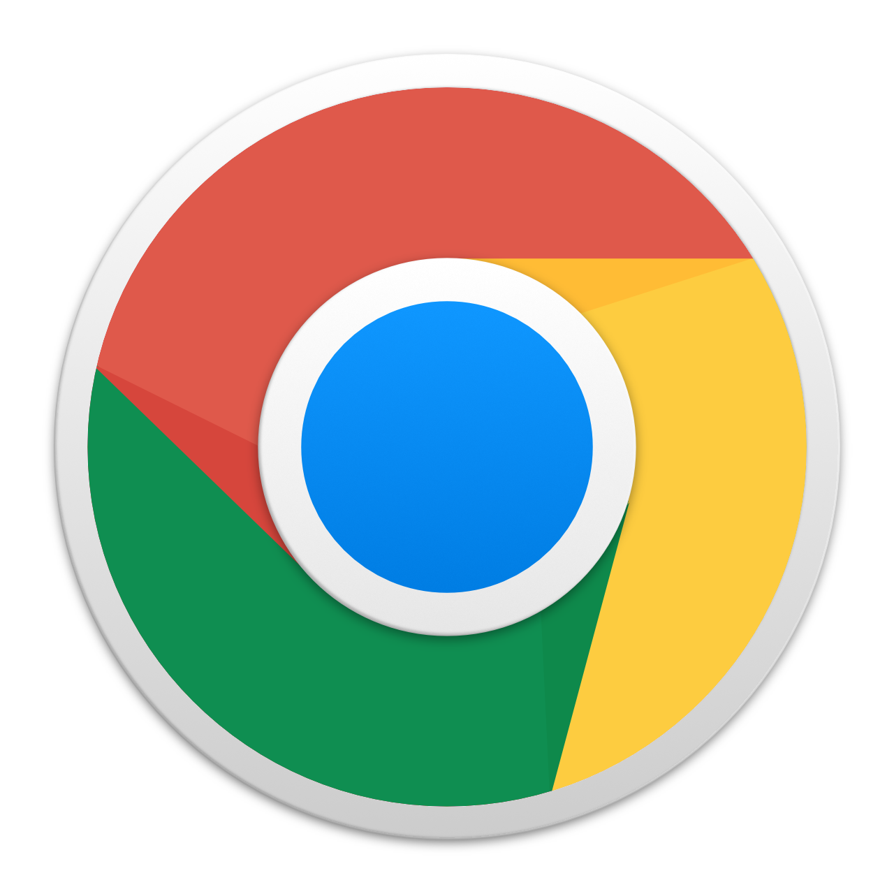 256x256 png images. Chrome logo free download