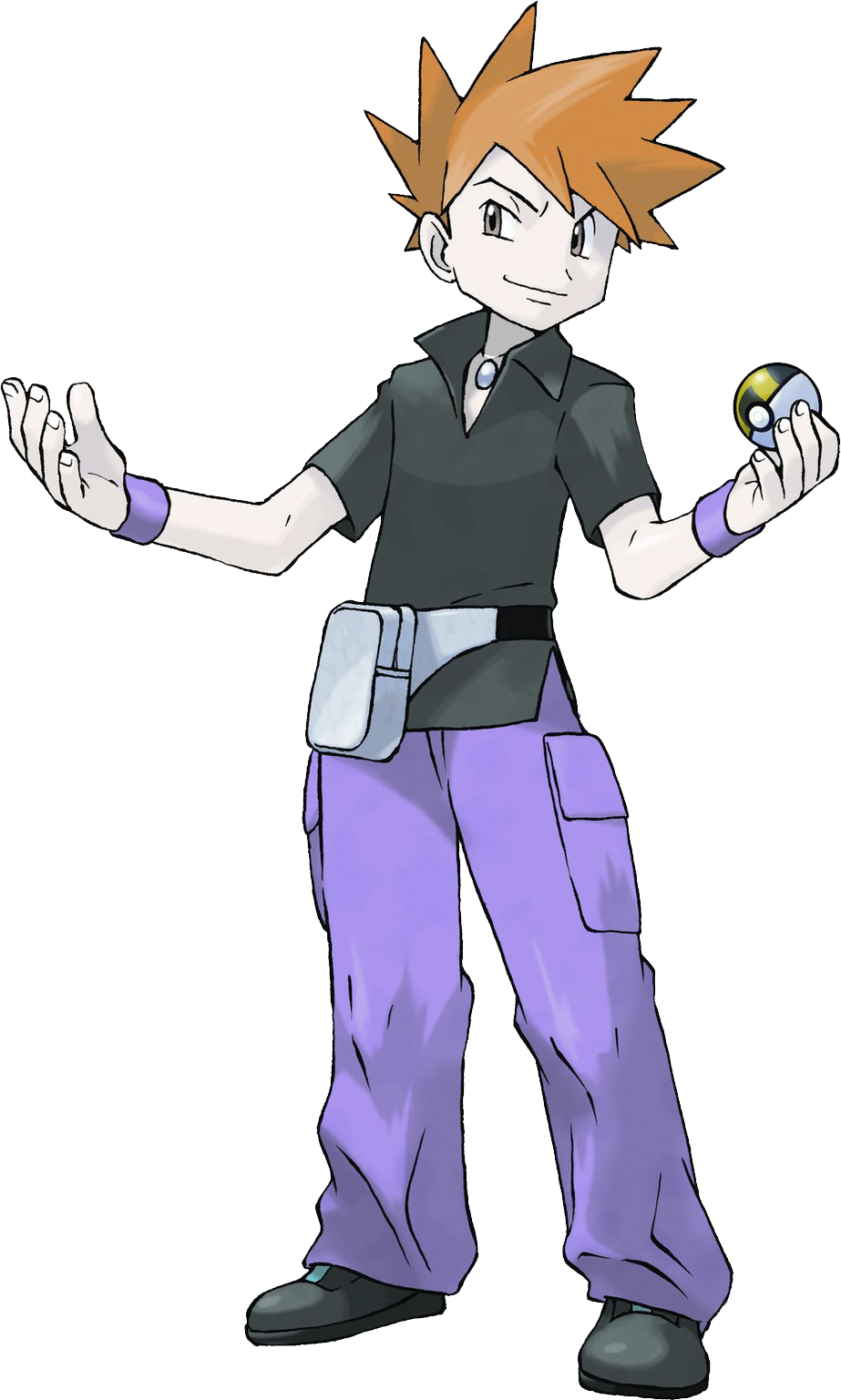 Google clipart character pokemon. Movie characters search trainers