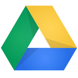 Google drive icon png. Download play icons iconspedia