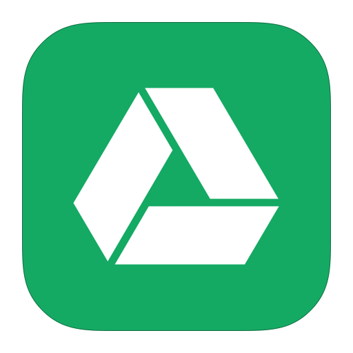 Google drive icon png. Windows icons for free