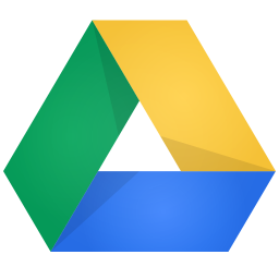 Google drive icon png. Play iconset marcus roberto