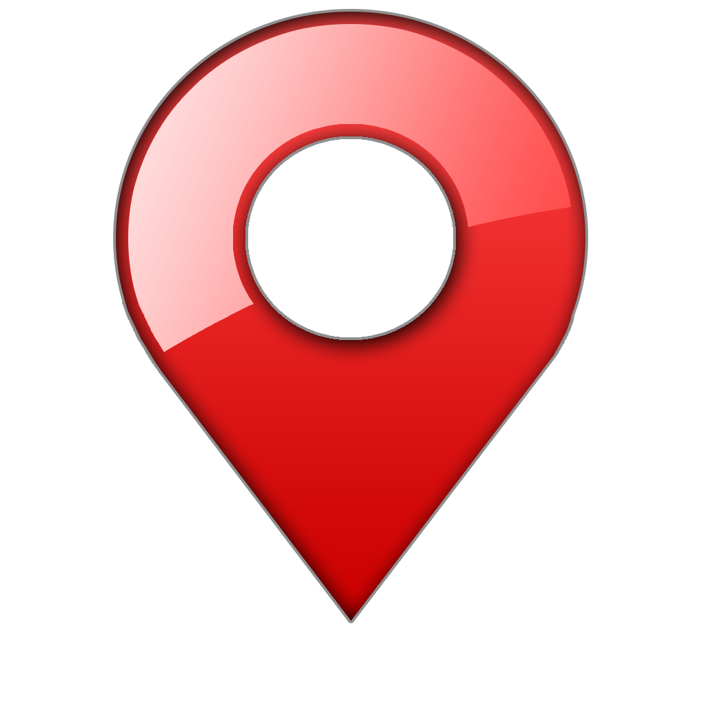 Google location icon png. Icons vector free and