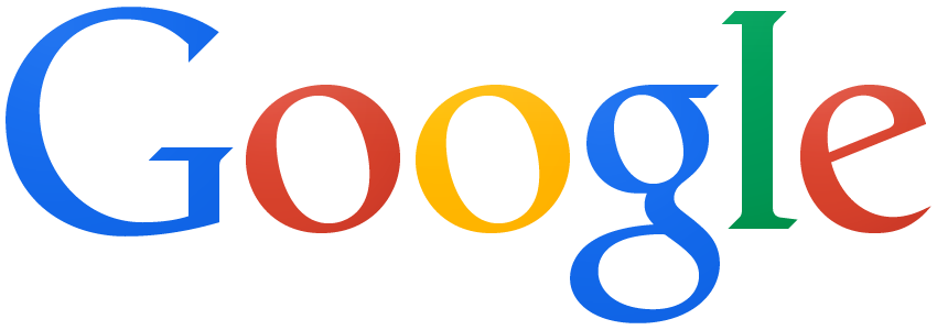 Google logo 2015 png. File wikimedia commons filelogo