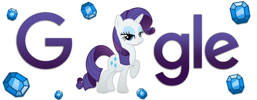 Rarity install guide by. Google logo 2016 png vector royalty free