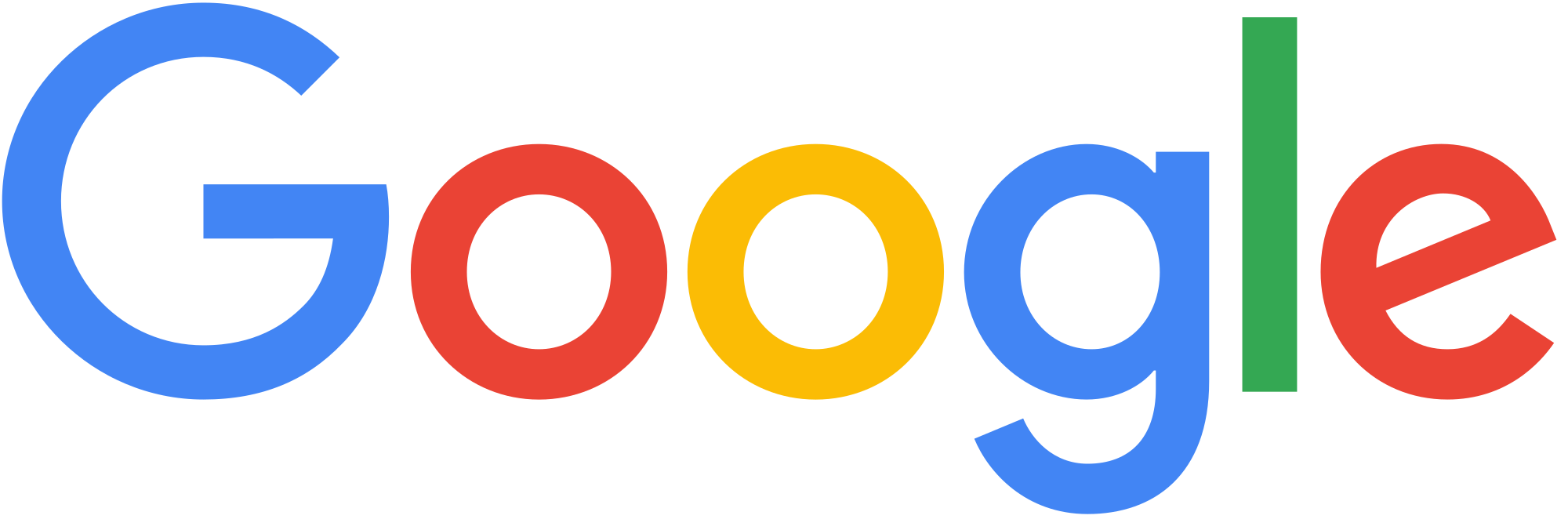 File svg wikimedia commons. Google logo 2016 png jpg freeuse