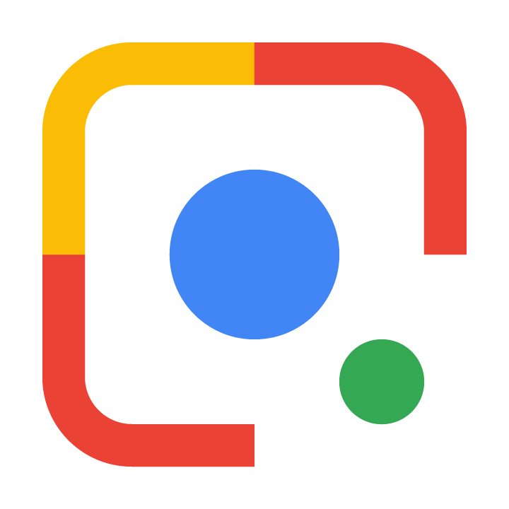 Google wikipedia . Lens drawing logo hd png clipart library library
