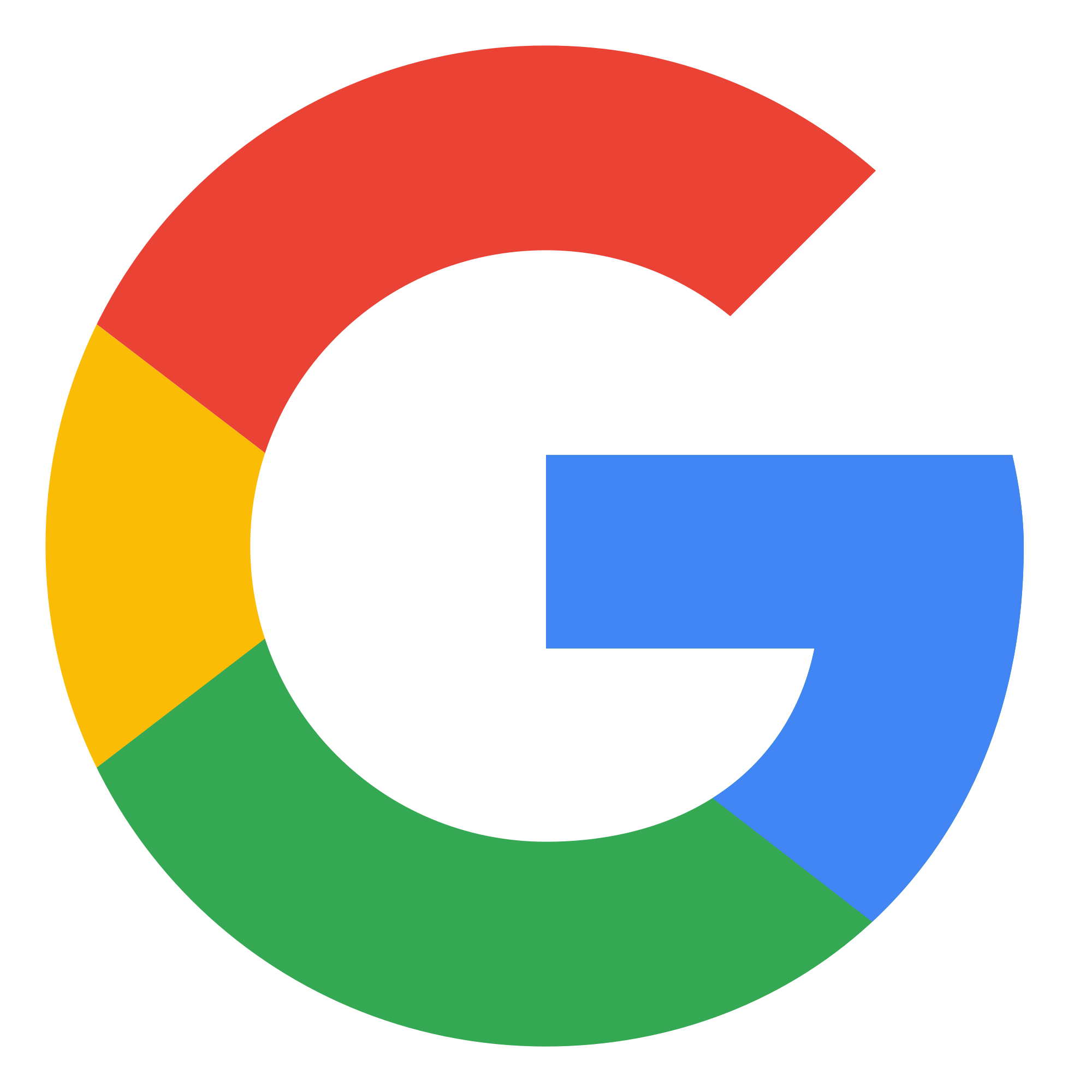 Google logo png 2015. File favicon wikimedia commons