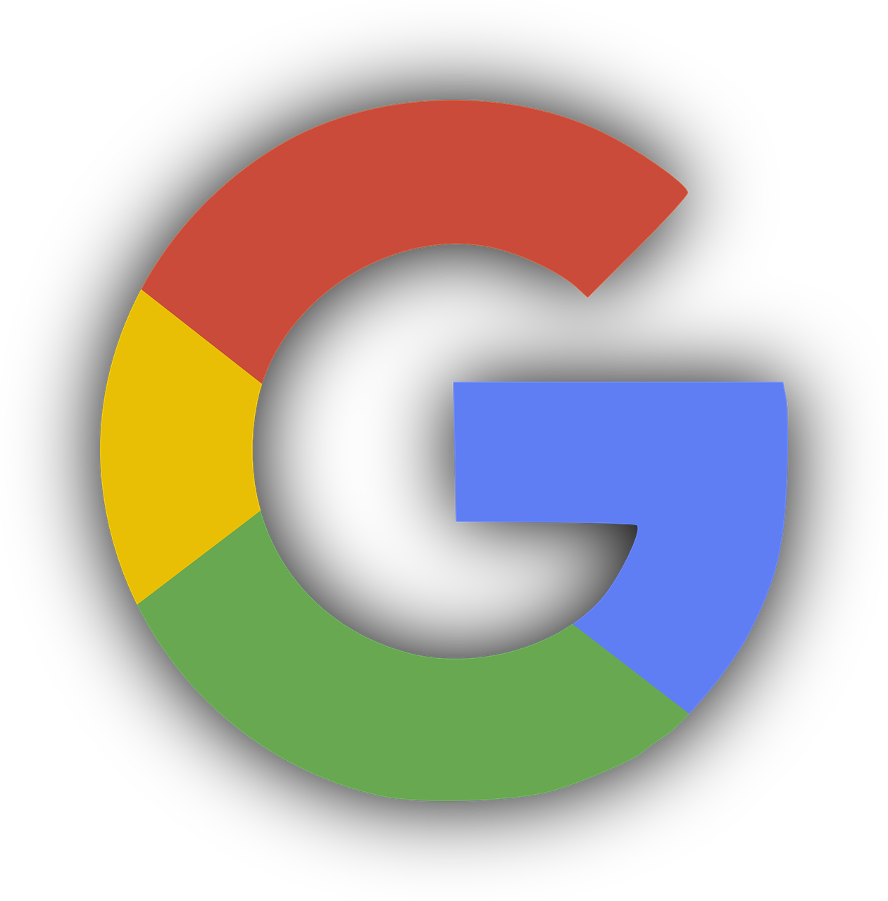Google logo png 2016. Six stories how to
