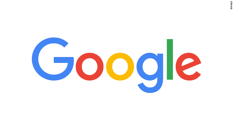 Google logo png 2016. Charged by eu with