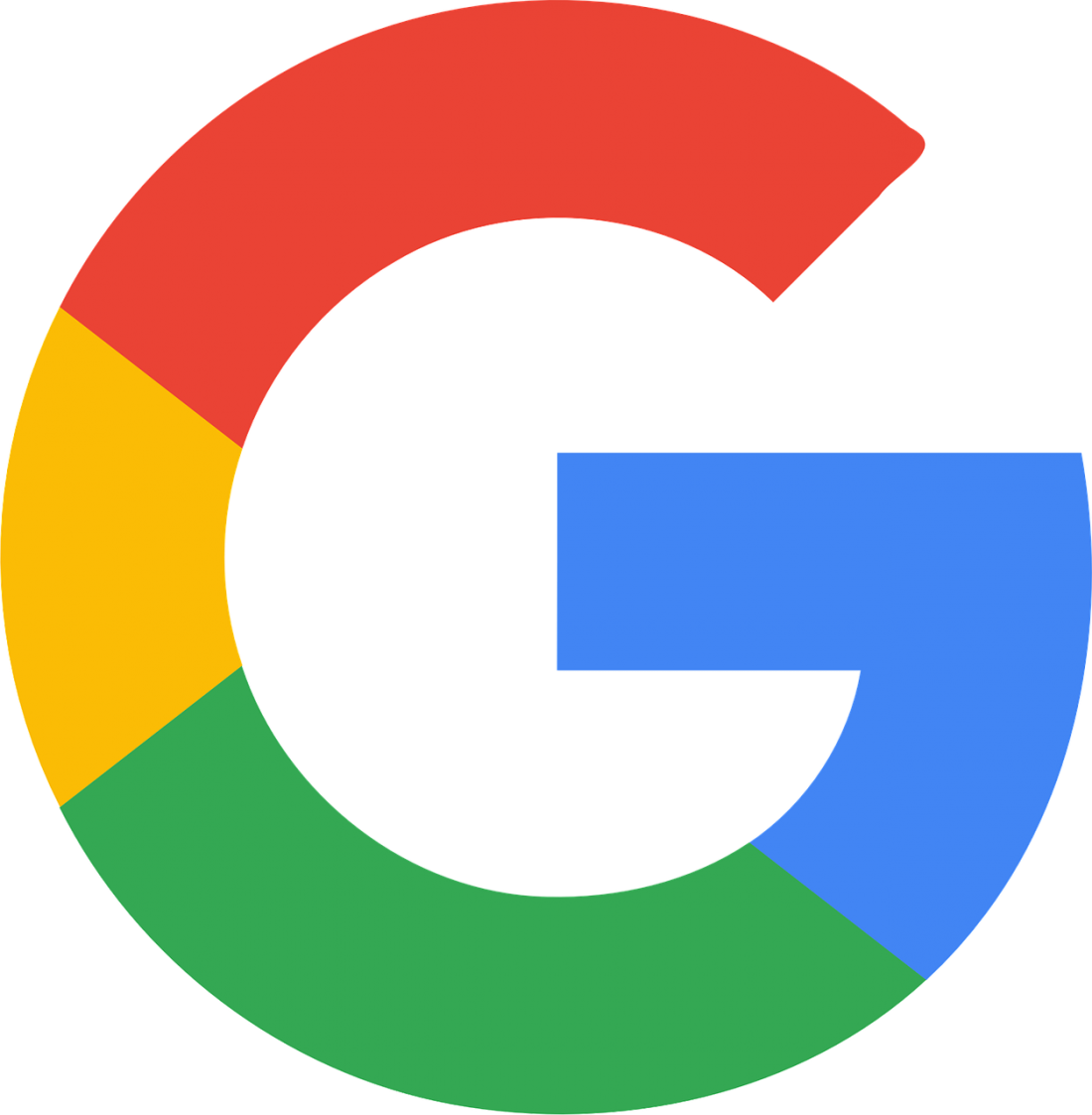 Google logo png 2016. Pushnationfest org will be
