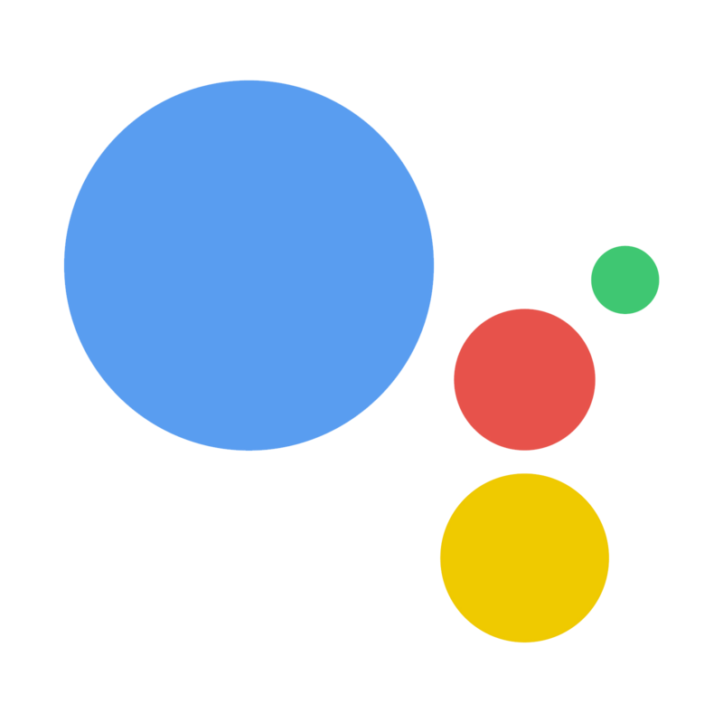 Google logo png. File assistant wikimedia commons