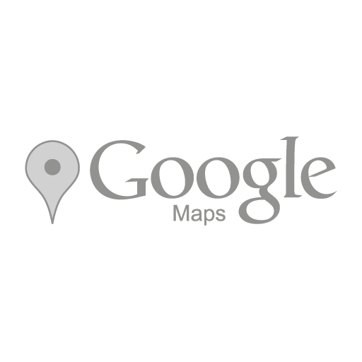 Google logo png white. Maps vector free download