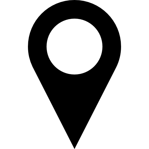 Google map icons png. Marker free maps and