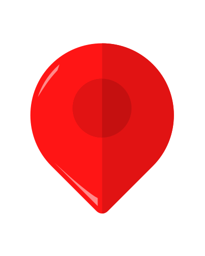 Google map pin icon png. Bunch of stuff by