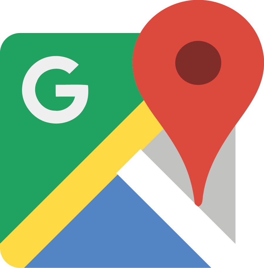 Google map png. Maps transparent images pluspng