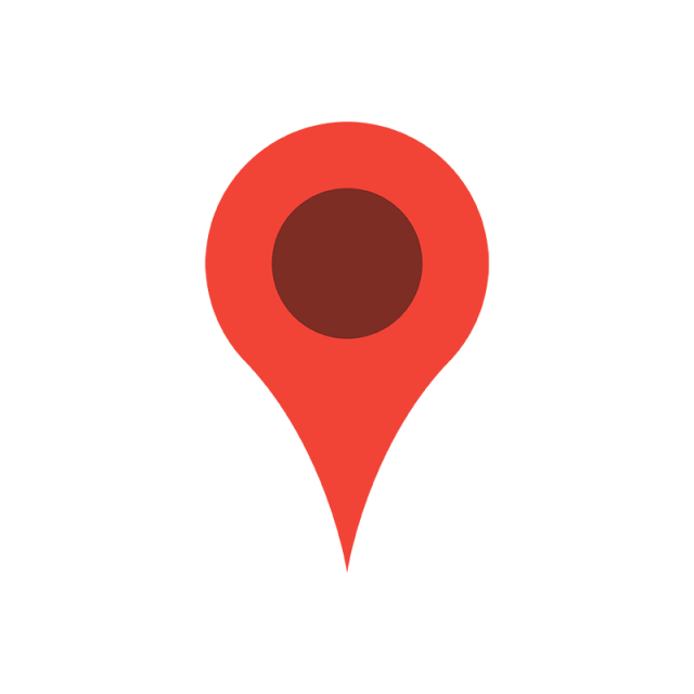 Google maps icon png. Plus drive play and