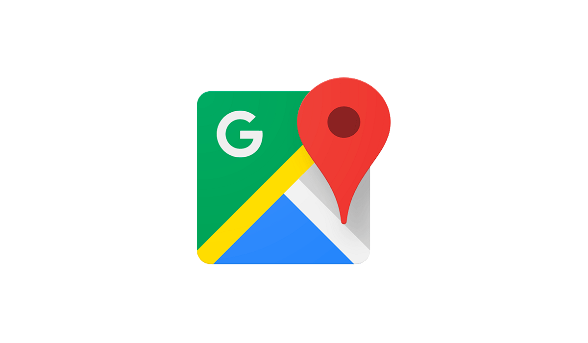 Google map png. Top maps plugins for
