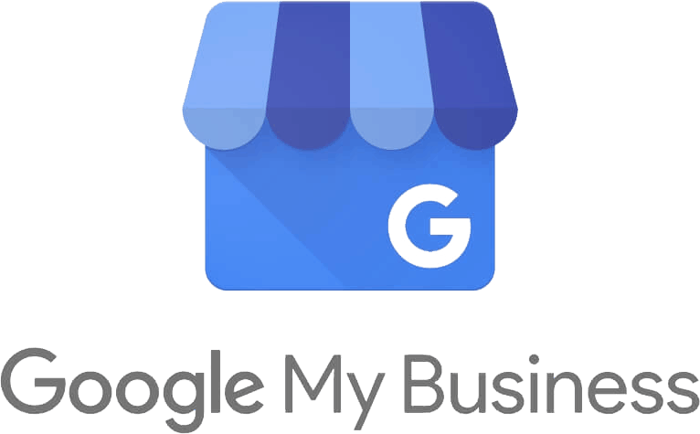Google my business png. Seven ages design search