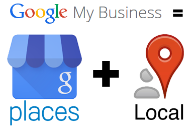 Google my business png. View logo image free