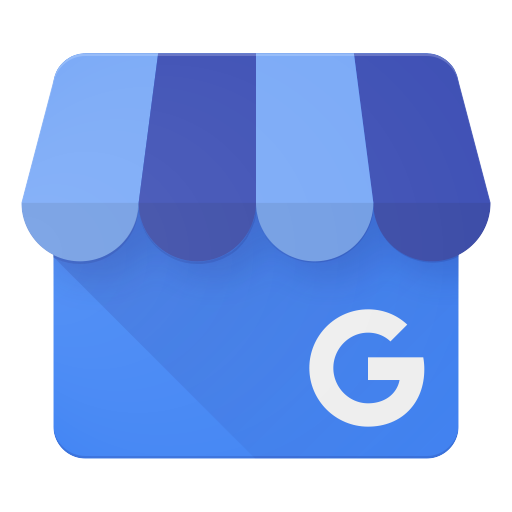 Google my business png. How to create a