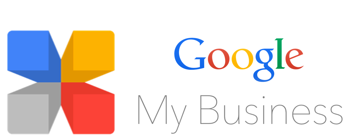 google my business logo png