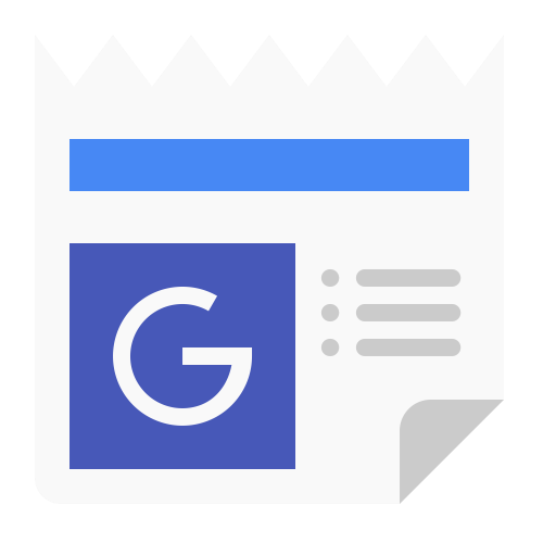 Google news icon png. Suits by chamestudio pvt