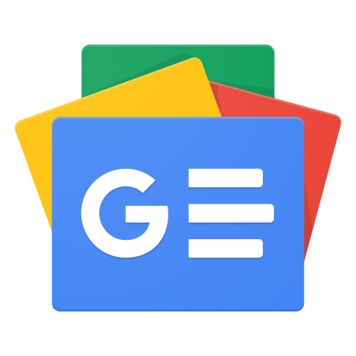 Google news logo png. File icon wikimedia commons
