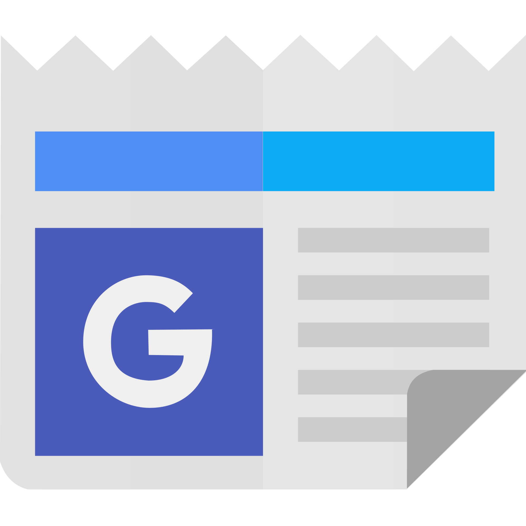 Google news icon png. File logo wikimedia commons