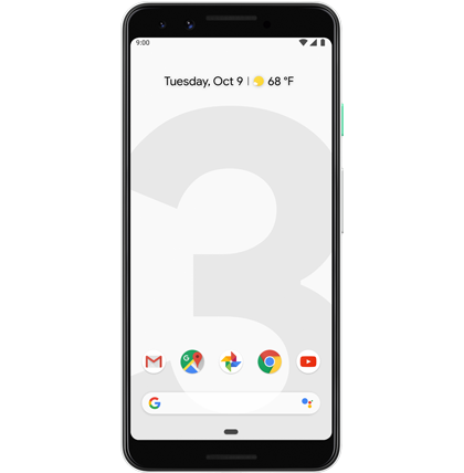 Google pixel navigation buttons png. Xl specs features pricing