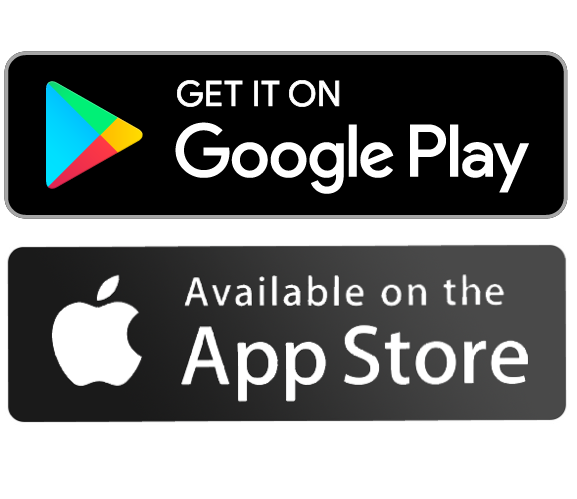 Google play app store png. The and culture strum