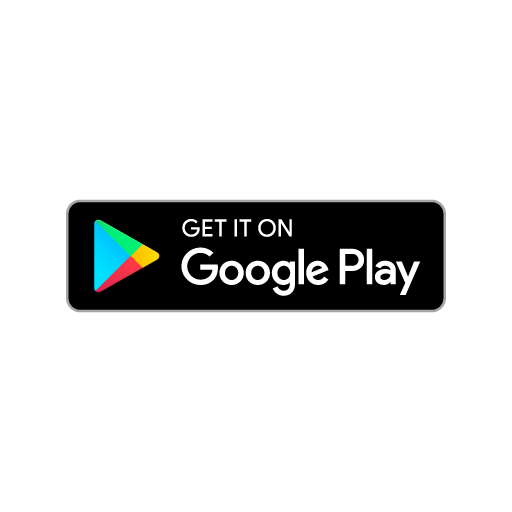 Google play itunes buttons png. Get it on badge
