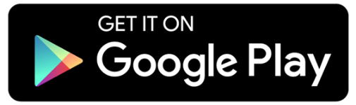 Google play store logo png. Get it on badge